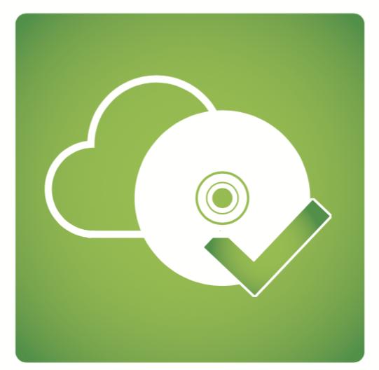 software-licenties-aurelium.png
