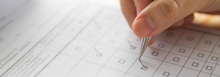 checklist def.jpg