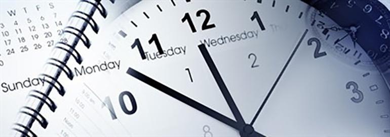 find time header.jpg