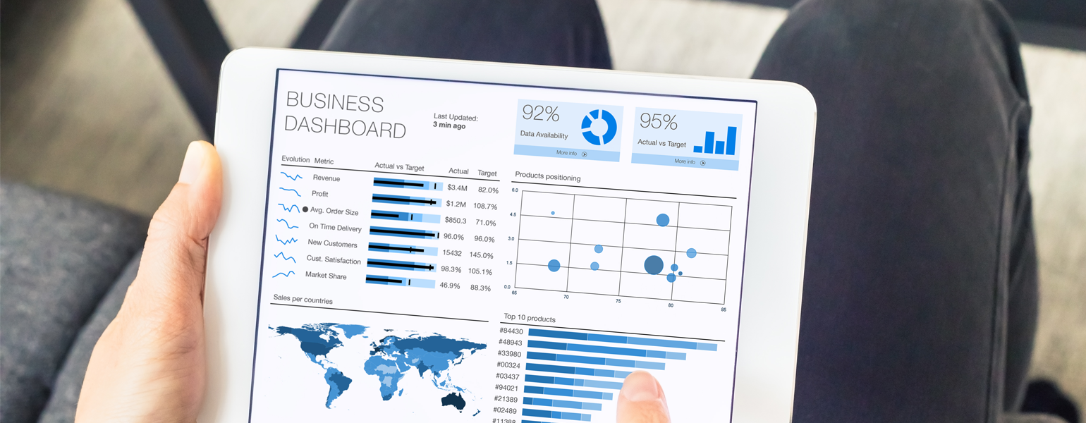 datavisualisatie-business-dashboards