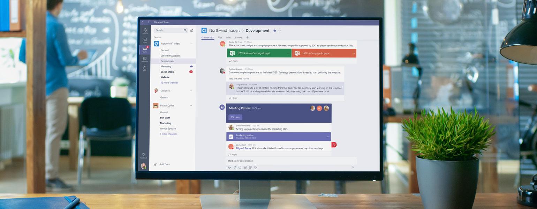digital-workplace-inrichten-1