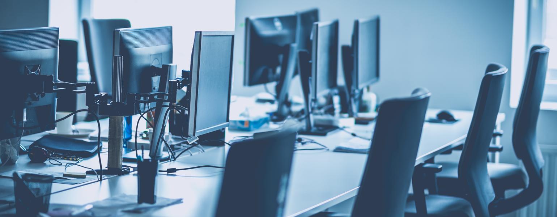 modern-desktop