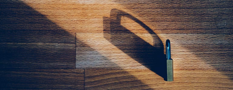 shadow-it-voorkomen-policy