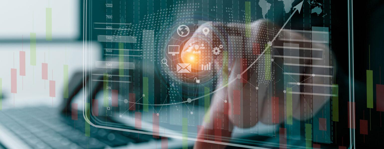 Shared Digital Innovation Manager