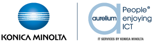 Aurelium logo